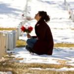 5738-mourning.220w.tn.jpg