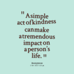 21585-a-simple-act-of-kindness-can-make-a-tremendous-impact-on-a-persons